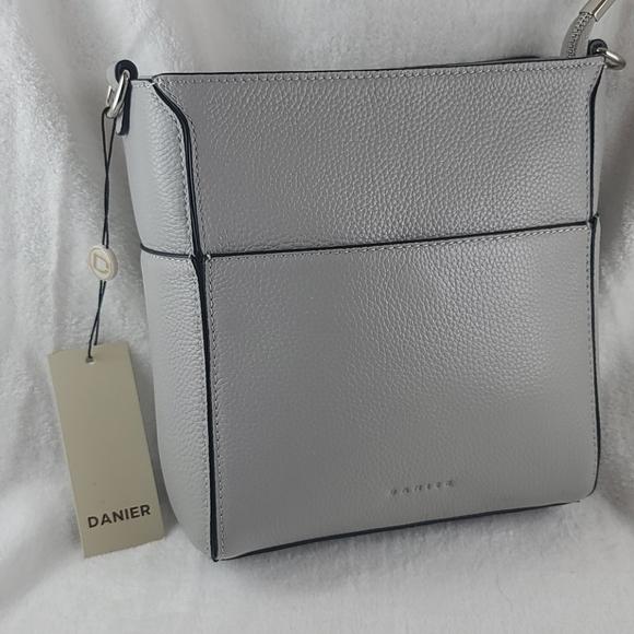 Danier Leather, Lotte Crossbody